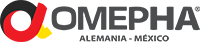 OMEPHA® INDUSTRIES america herramientas y accesorios GEDORE,VÖLKEL, RHODIUS, MAKESTAG, ALPEN